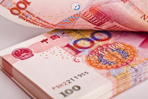 中国 七夕 プレゼント お金