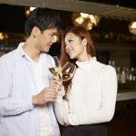 台湾の七夕情人節は、台湾の男性にとっては忙しい日!