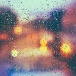 七夕にいつも雨になってしまう理由は