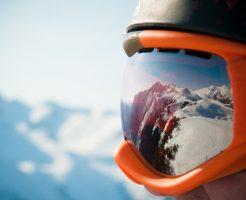 ゴールデンウィーク スキー 服装