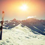 ゴールデンウィークの春スキーは長野で決まり!