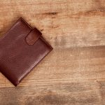 父の日に贈る財布!50代・60代の方に似合う財布は?