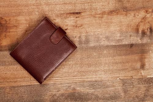 父の日 財布 50代 60代