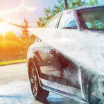 梅雨の時期に洗車をする意味があるの?
