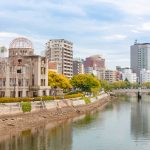 ゴールデンウィークの広島は混雑するの?