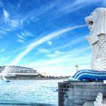 ゴールデンウィークのシンガポールの気候は?
