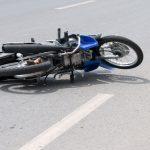ゴールデンウィークは注意!事故が多い原因!バイクは意識と気持ち