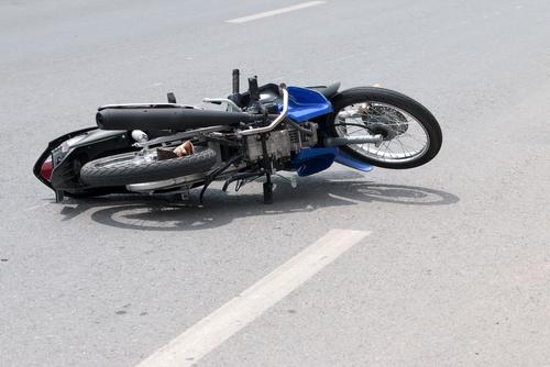 ゴールデンウィーク 事故 多い 原因 バイク 安全
