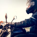 ゴールデンウィークのツーリング!渋滞したときにバイクはどこを走ればいいの?