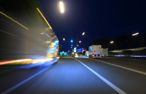 札幌 函館 ゴールデンウィーク 渋滞