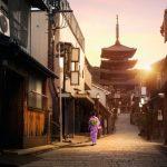 祇園祭の先祭と後祭を楽しむ!京都の夏!