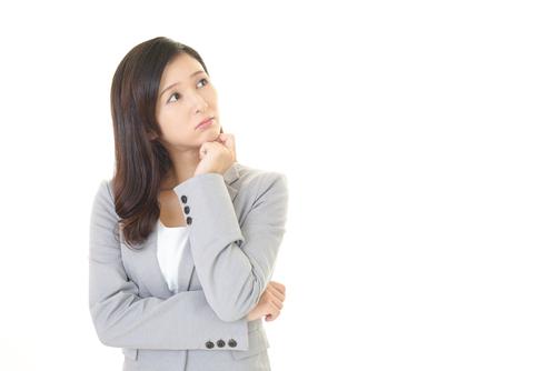 ゴールデンウィーク 秋田 服装