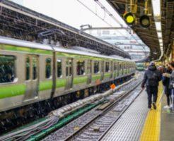 梅雨 原因 ヒマラヤ 日本
