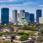 ゴールデンウィークに子供にも楽しめるイベント!大阪