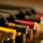 父の日はオーストラリアのお酒やワインをプレゼント!