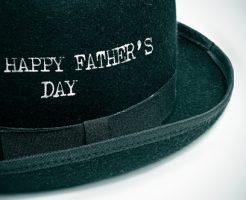 カメラ ストラップ 父の日 帽子
