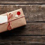母の日を予算内で贈れるプレゼント!1万円内で喜ばれるプレゼントは?