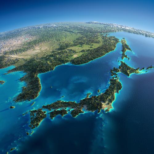 台風 被害 少ない県