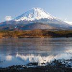 銭湯に富士山はなぜ?紅葉の絵はタブーで縁起が悪い??