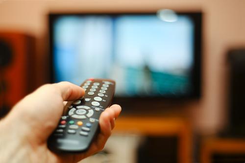 大晦日 テレビ 何見る 見ない おすすめ