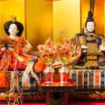 鎌倉のひな祭りのおすすめのイベントは?