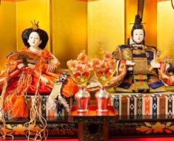 鎌倉 ひな祭り イベント