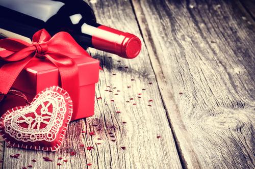 バレンタイン プレゼント 贈る 意味 お菓子