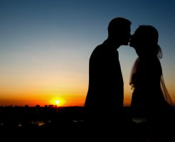 初夢 夢占い 芸能人 デート 告白される キス