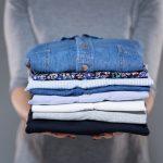 衣替えの洗濯!夏物の黄ばみの落とし方のコツ保存版