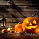 ハロウィンかぼちゃ!なぜ食用に栽培されない?食べることができる?