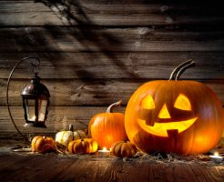 ハロウィン かぼちゃ なぜ 栽培 食べる