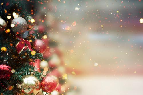 クリスマス イルミネーション 自宅 飾り方 初心者
