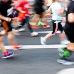 東京マラソンの参加費が高い!参考方法と人数、費用の内訳は?2018