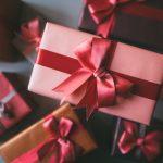 バレンタイン!男がもらって嬉しいチョコ・プレゼント特選ランキング