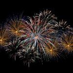 花火大会!大曲の花火大会と長岡の花火大会、どちらが日本一?