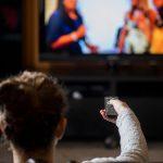 大晦日のテレビは何見る?何を見ない?大晦日のおすすめは?