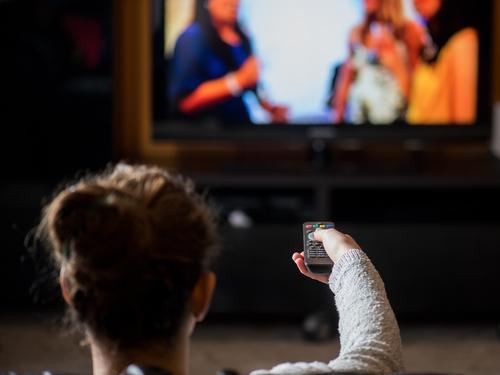 大晦日 テレビ 何見る 見ない