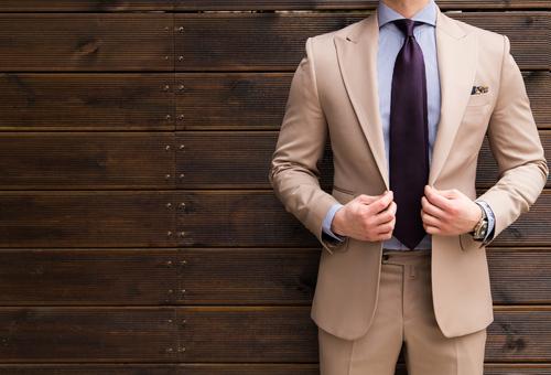 成人式 振袖 スーツ 袴 寒い 防寒
