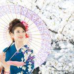 成人式で振袖やスーツ、袴を着て出席する場合寒い時に備えて良い防寒対策は?