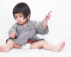 七五三 いつ 男の子 女の子 早生まれ 何歳