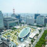 名古屋大須神社の酉の市!屋台や時間、場所は?酉の市の楽しみ方2018