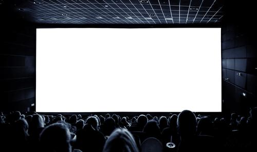 大晦日 映画館 混雑 オールナイト