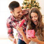 クリスマスと誕生日が近いプレゼント!彼氏&彼女の誕生日どうする?