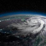 台風が温帯低気圧の呼び名に変わるのはなぜ?