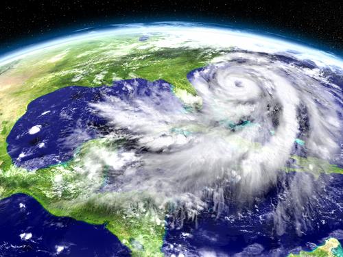 台風 台風 ぶつかる 合体