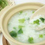 七草粥を子供が食べやすい料理に変身させよう