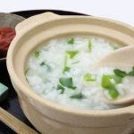 北海道では七草粥を食べないって本当?そもそも七草粥を食べる理由は?