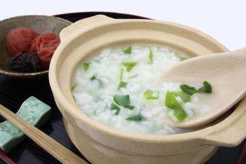 北海道 七草粥 食べない 食べる 理由
