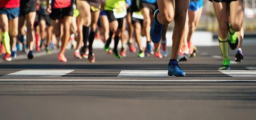 東京マラソン 高い 参加方法 人数 内訳 2018