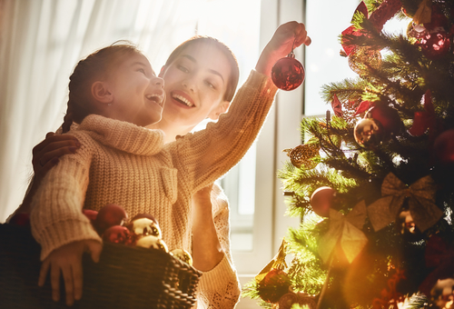 クリスマス 由来 冬至